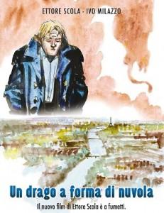 cover-1-231x300_Lo Spazio Bianco consiglia
