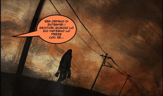 dmsv3_Nella rete del fumetto
