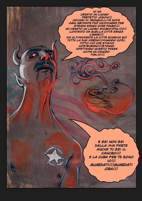 dmsv5_Nella rete del fumetto