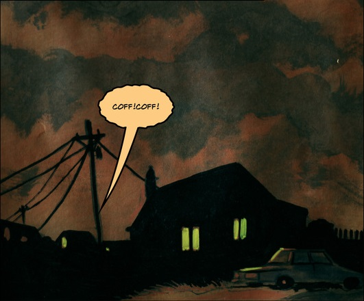 dmsv6_Nella rete del fumetto