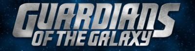 Nuvole di Celluloide: Guardians of The Galaxy, X-Men: Giorni di un Futuro Passato