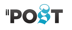 ilpost-logo1_Interviste