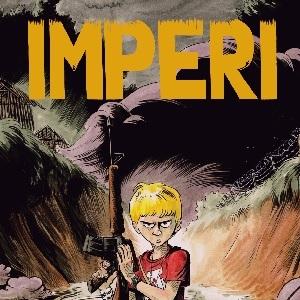 imperi3