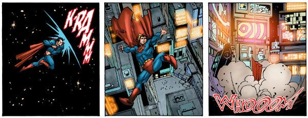 le_nuove_avventure_di_superman_02_camuncoli