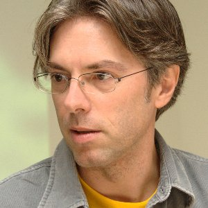 Leo Ortolani
