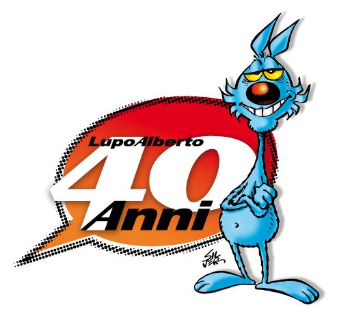 lupo_40