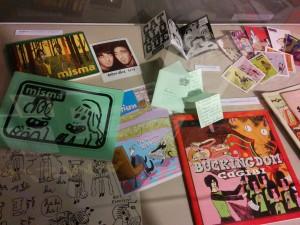 La mia prima volta al Festival della bande dessinée di Angoulême