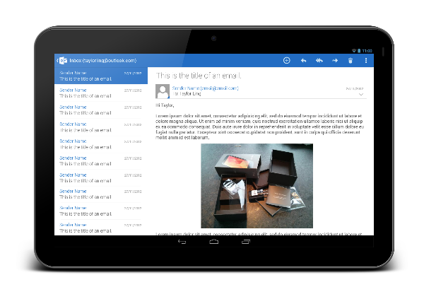 outlook-tablet-open-email-full-view