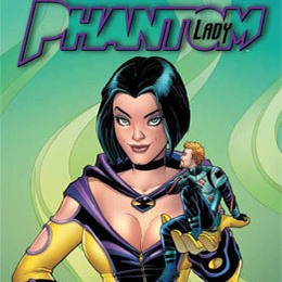 phantom-lady-th