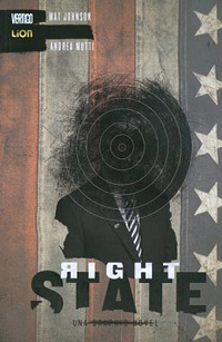 right_state-cover_BreVisioni