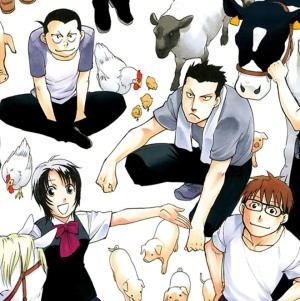 silverspoon_th