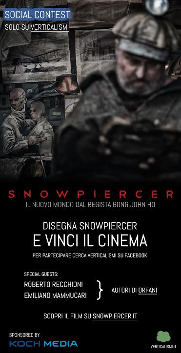 snow_Notizie