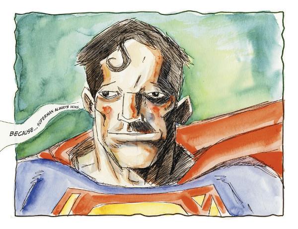 superman_lemire
