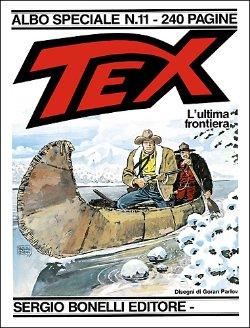 texone11