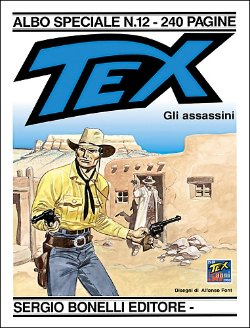texone12