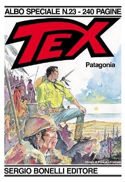 texone23