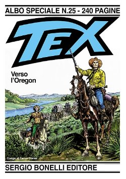 """Essential 11: undici """"Texoni"""" da non perdere"""