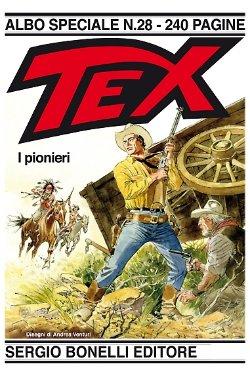 texone28