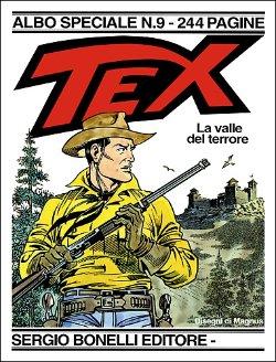 texone9