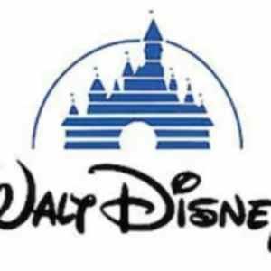 walt_disney-logo
