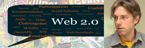 web_slide_leo_Interviste