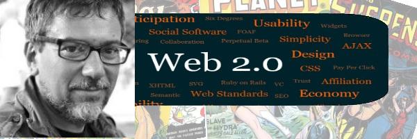 web_slide_tito_Interviste