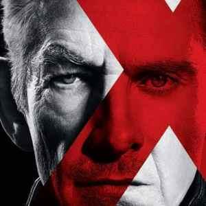 X-Men: Giorni di un Futuro Passato – Nuova immagine di Xavier