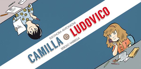 Zandegù, l'editoria digitale (anche) a fumetti fatta con intelligenza: intervista a Marianna Martino