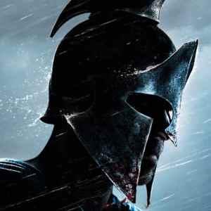 Nuova featurette sugli eroi di 300: l'Alba di un Impero