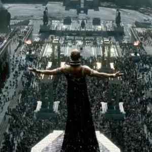300: L'Alba di un Impero – Intervista a Justin Raleigh (Fractured FX)