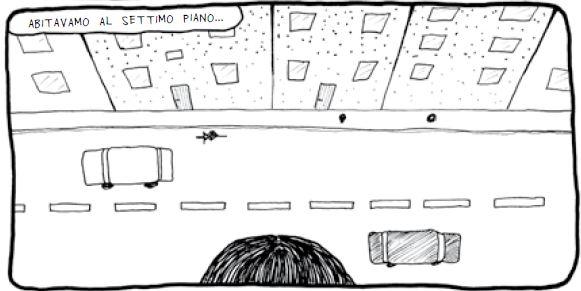 7 piano - img4