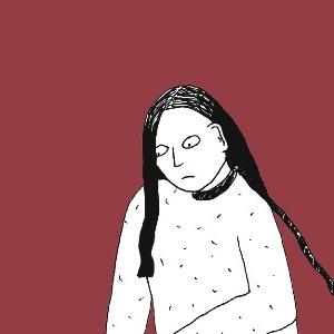 Settimo piano: Åsa Grennvall e la violenza sulle donne