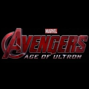 Nuvole di Celluloide – Avengers: Age of Ultron, Agents of S.H.I.E.L.D., Term Life