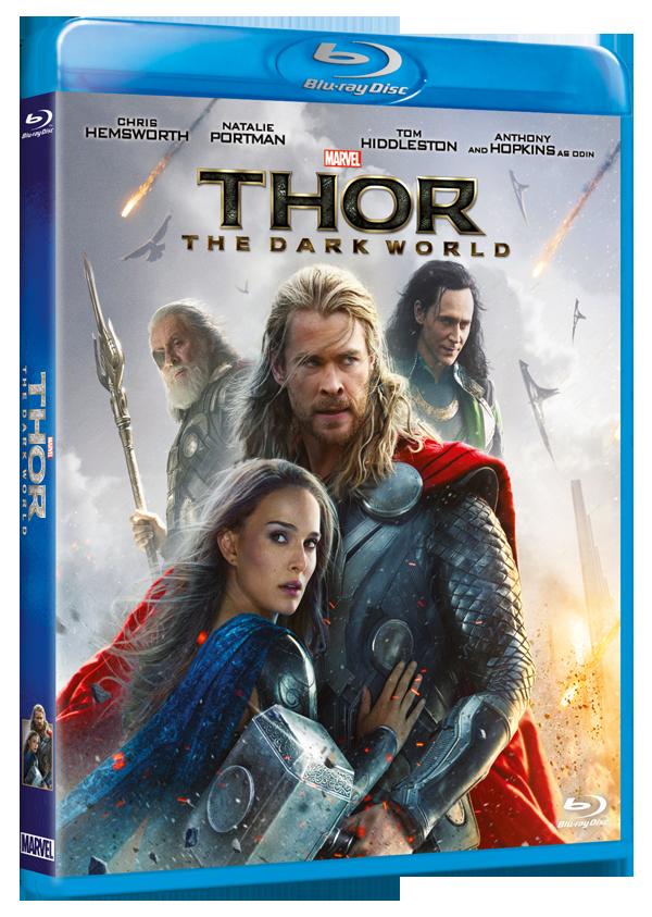 Bd_Thor_TDW