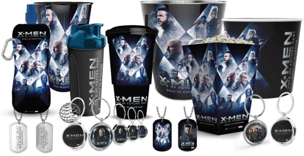 DOFP-Products1