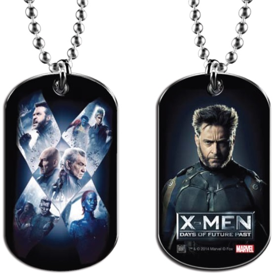 DOFP-Products2