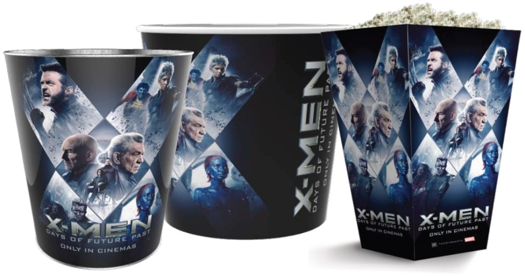 DOFP-Products3