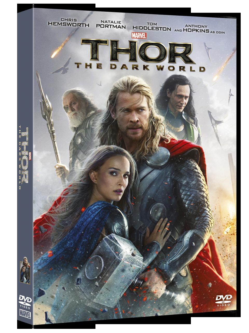 DVD_Thor_TDW