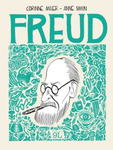 Freud (Maier, Simon)