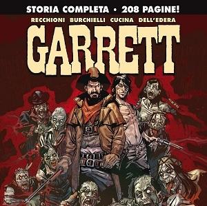 Garrett-cover-EDI66