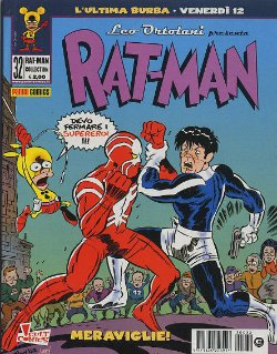 RAT-MAN-COLLECTION032_Essential 11
