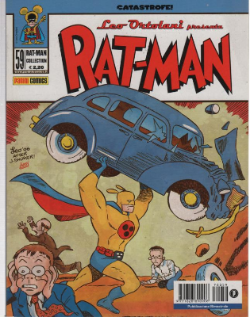 RAT-MAN_COLLECTION_59_Essential 11