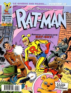 RAT_MAN_COLLECTION029_Essential 11