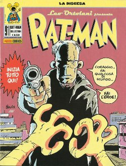 Rat-Man091_Essential 11
