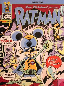 Rat-Man092_Essential 11