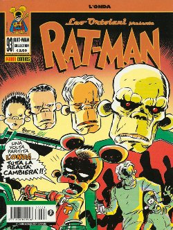 Rat-Man093_Essential 11