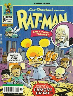 Rat-Man094_Essential 11