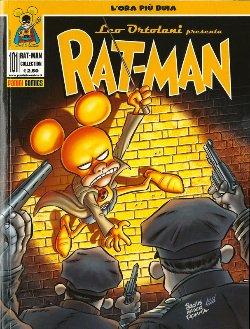 Rat-Man101_BreVisioni