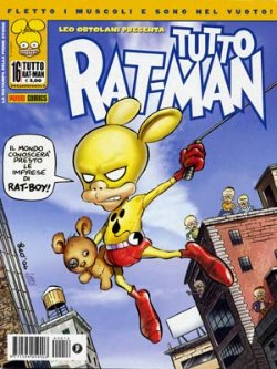 Rat-Man_Piccettino_Essential 11