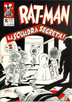 Ratman-8_Essential 11